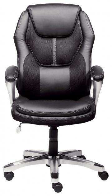 Fascinating Serta Office Chairs Photo