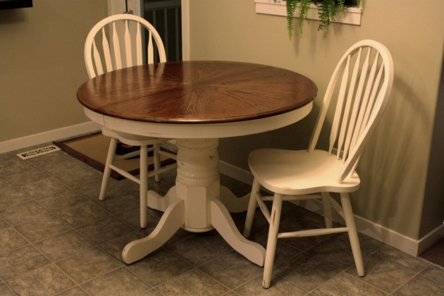 Fascinating Target Kitchen Table And Chairs Image