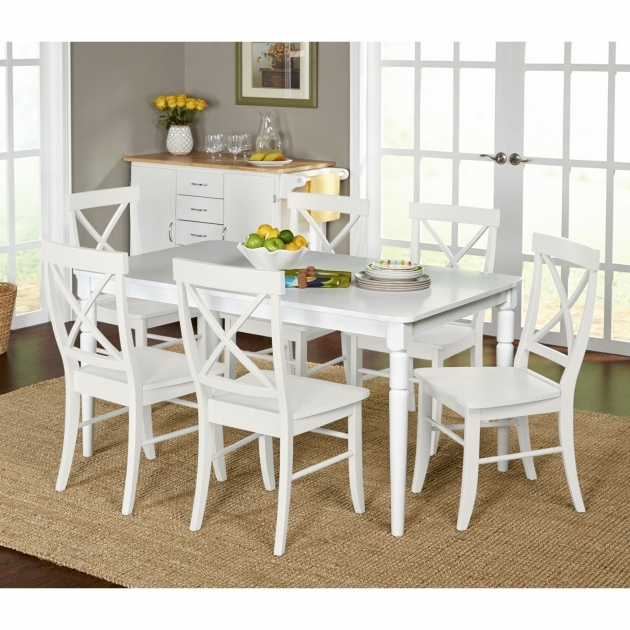 Fascinating Target Kitchen Table And Chairs Pic