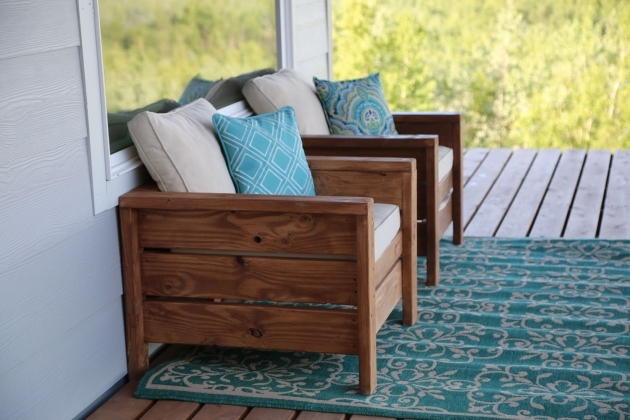 Fascinating Turquoise Patio Chairs Pictures