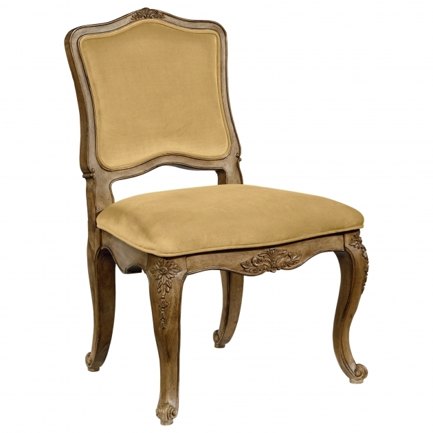 Fascinating Wood Frame Accent Chairs Pictures