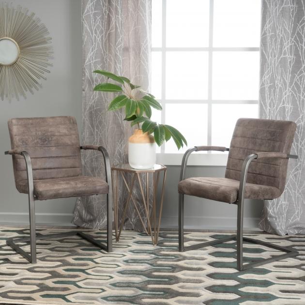 Fresh Accent Chair Sets Ideas
