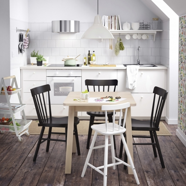 Fresh Cheap White Kitchen Chairs Pic