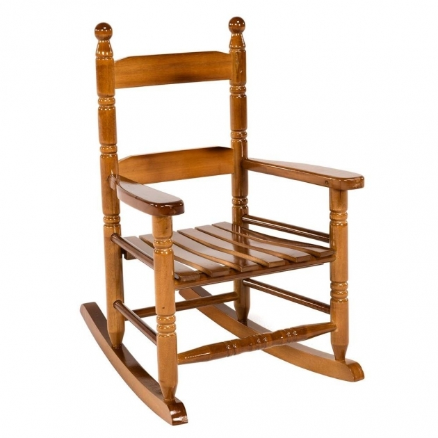 Fresh Child Patio Chair Pic
