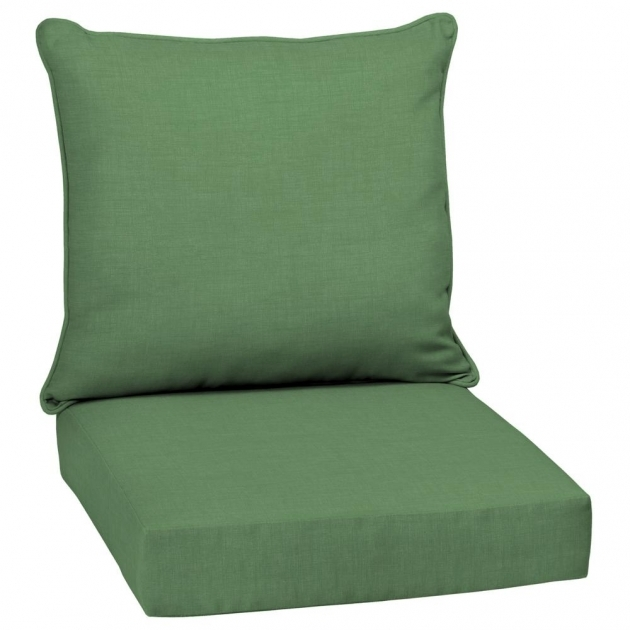 Fresh Deep Seat Patio Chair Cushions Pic