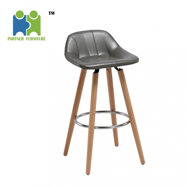 Fresh Kitchen Chairs For Heavy People Ideas