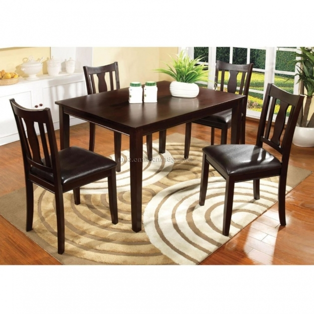 Fresh Kmart Kitchen Table And Chairs Picture