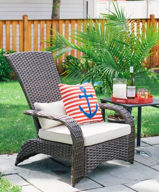 Fresh Kmart Patio Chairs Ideas