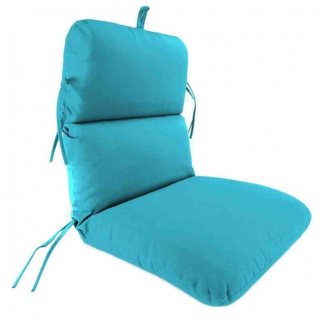Fresh Replacement Cushions For Patio Chairs Pics
