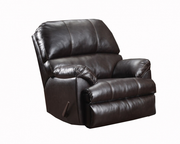 Fresh Sears Accent Chairs Images