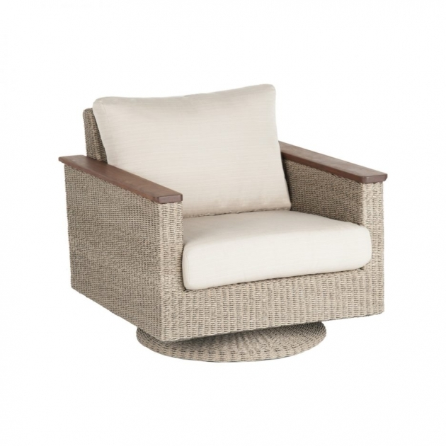 Fresh Swivel Patio Chairs Clearance Pic