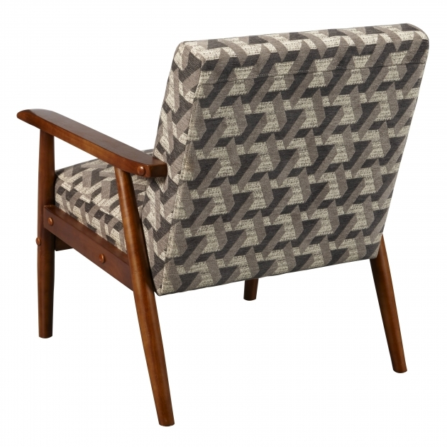 Fresh Wood Frame Accent Chairs Pics