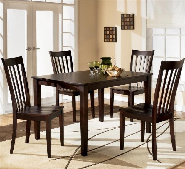 Glamorous Ashley Furniture Kitchen Chairs Ideas