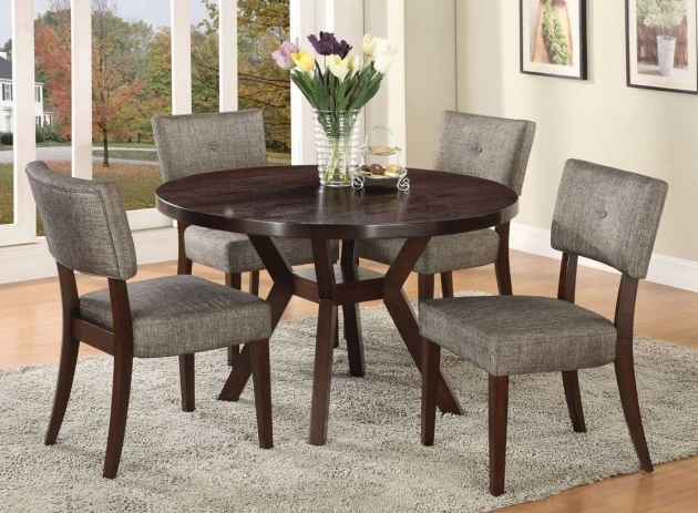 Glamorous Cheap Kitchen Tables With Chairs Pics