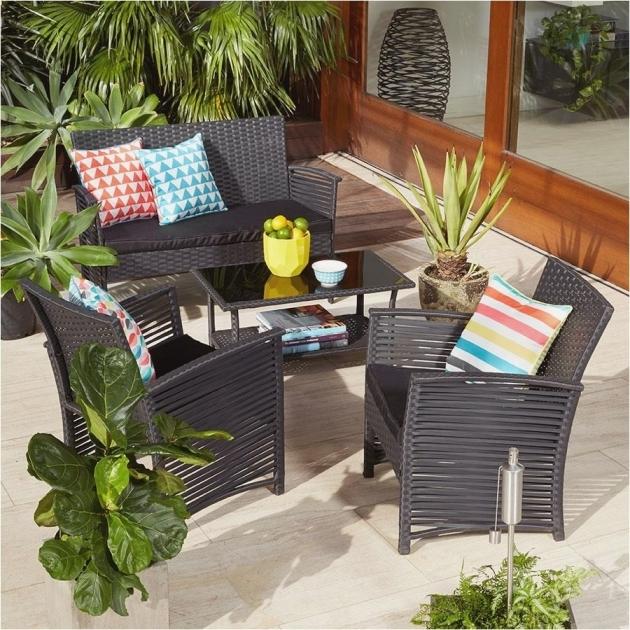 Glamorous Kmart Patio Chairs Pics