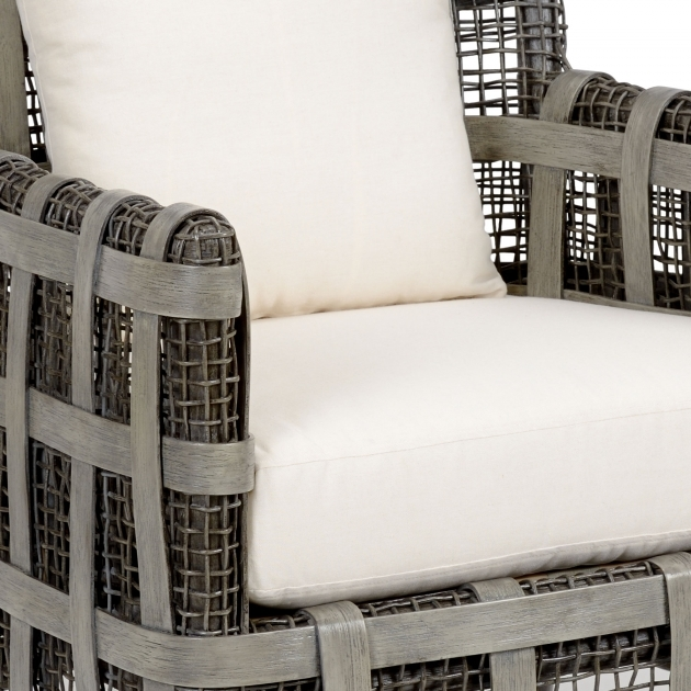Glamorous Off White Accent Chair Pics
