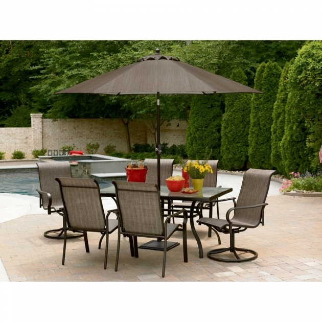 Glamorous Patio Table And Chairs Clearance Pictures
