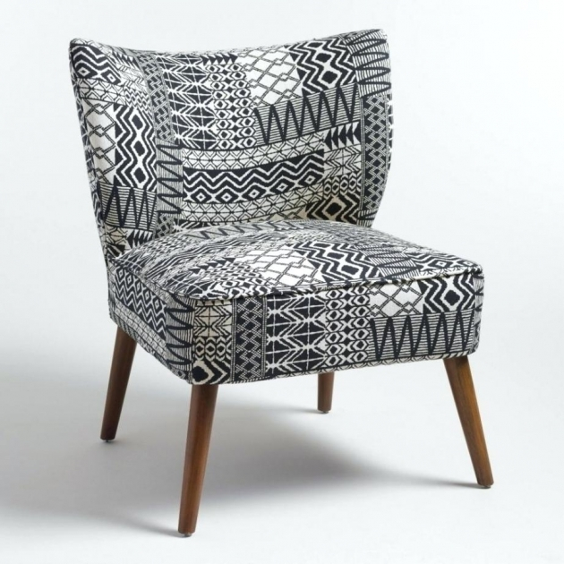 Glamorous Pier One Accent Chairs Images