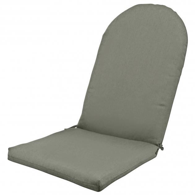 Glamorous Threshold Patio Chairs Images