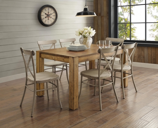 Glamorous Walmart Kitchen Table Chairs Images