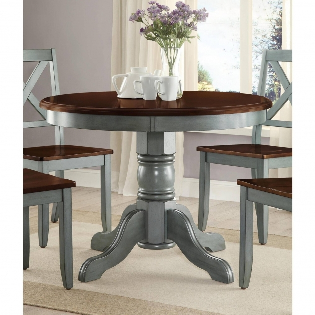 Glamorous Walmart Kitchen Table Chairs Picture