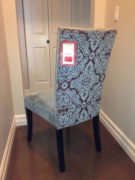 Good Accent Chairs Home Goods Image