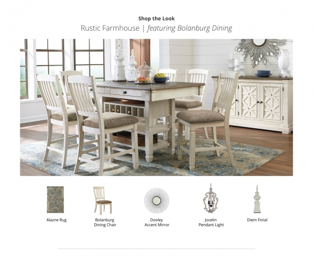 Good Ashley Furniture Kitchen Chairs Photos