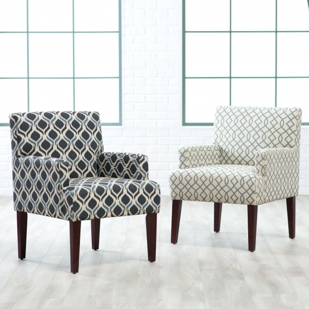 Good Cheap Accent Chairs With Arms Images