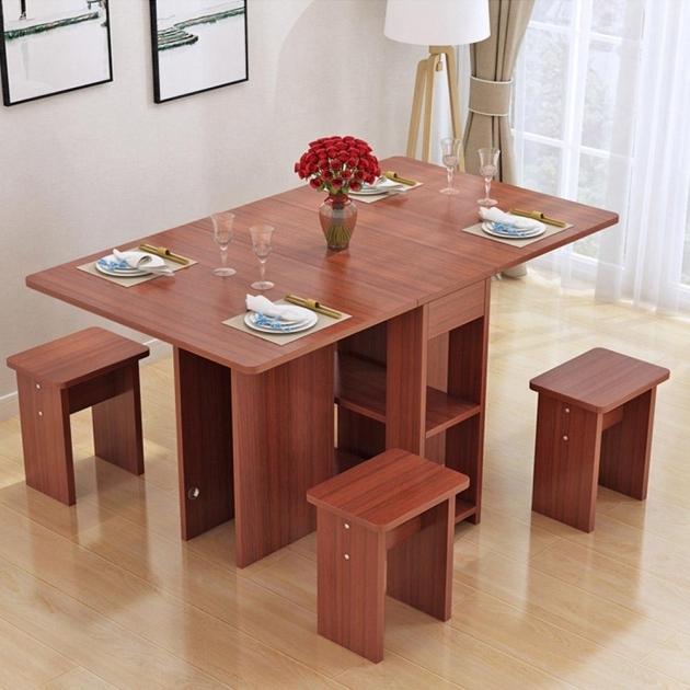 Good Cheap Kitchen Chairs Set Of 4 Photos