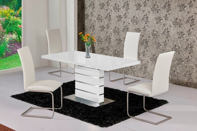 Good Cheap Kitchen Table And Chair Sets Photo