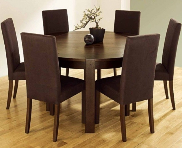 Good Cheap Kitchen Tables With Chairs Pic