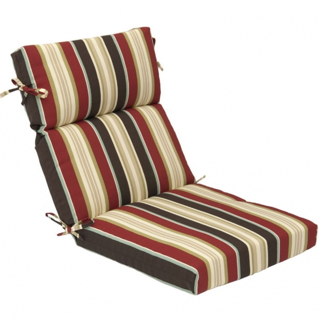 Good Cheap Patio Chair Cushions Clearance Images