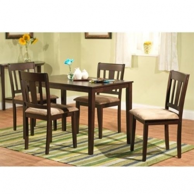 Good Kmart Kitchen Table And Chairs Photos
