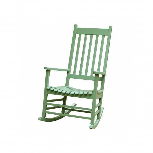 Good Kohls Patio Chairs Ideas