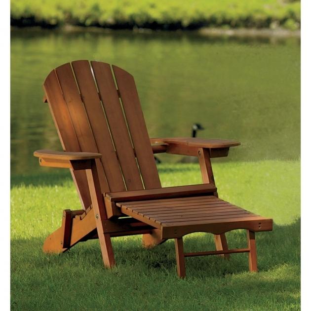Good Living Accents Folding Adirondack Chair Ideas