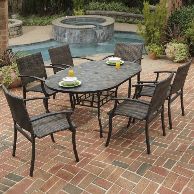 Good Menards Patio Chairs Ideas