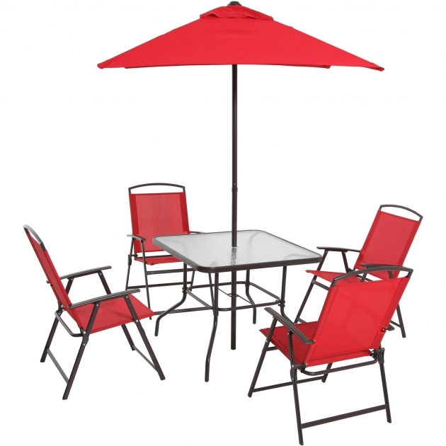 Good Patio Table And Chairs Walmart Photo