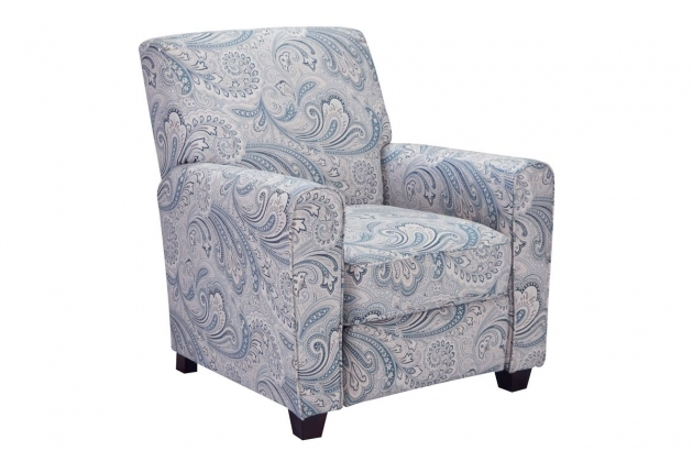 Good Reclining Accent Chair Pics