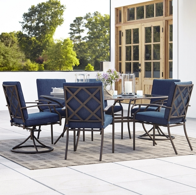 Good Sears Patio Chairs Photo