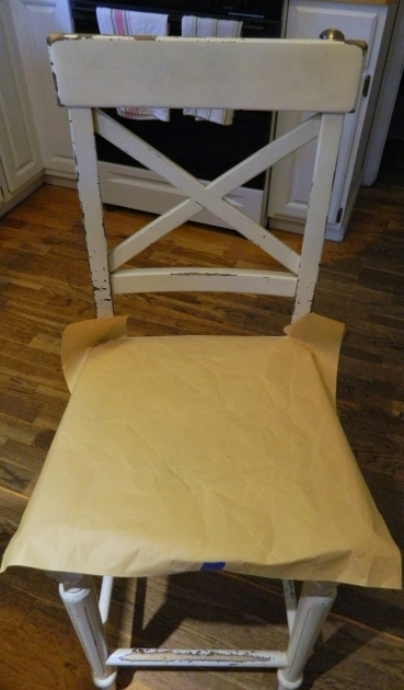 Seat Covers For Kitchen Chairs Chair