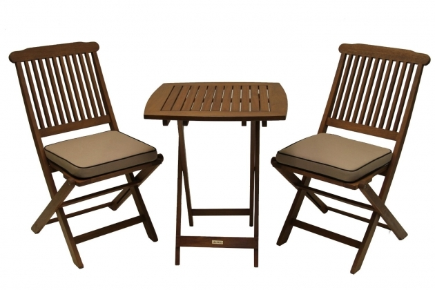 Good Small Outdoor Patio Table And Chairs Ideas