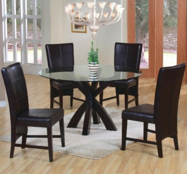 Good Target Kitchen Table And Chairs Image