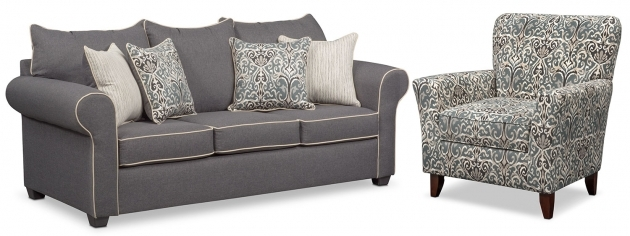 Gorgeous Accent Chair Sets Picture