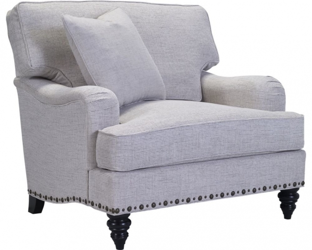 Gorgeous Broyhill Accent Chairs Pics