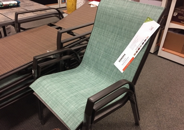 Gorgeous Kohls Patio Chairs Pictures