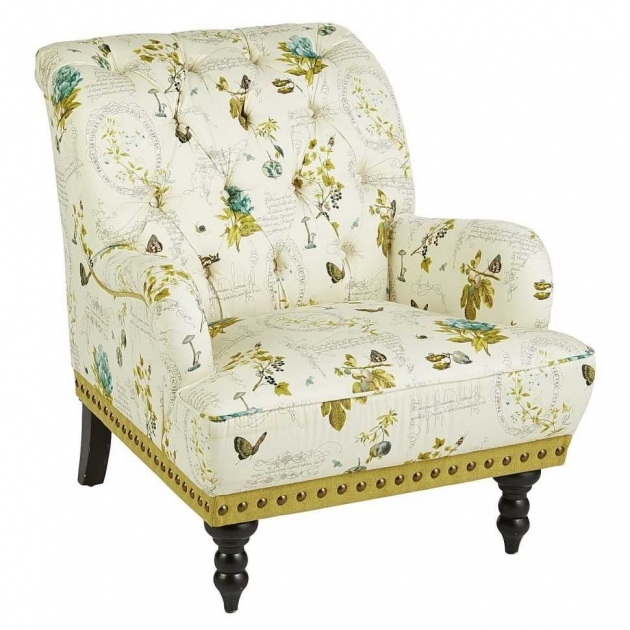 Gorgeous Pier One Accent Chairs Ideas