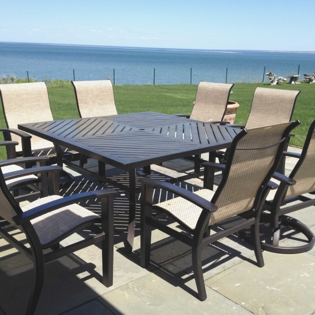 Gorgeous Replacement Slings For Winston Patio Chairs Pictures