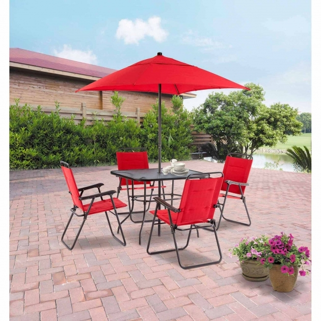 Gorgeous Walmart Patio Table And Chairs Photos