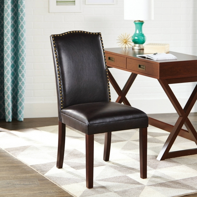 Great Accent Chair For Desk Pictures