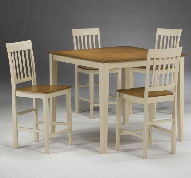 Great Cheap Kitchen Chairs Set Of 4 Images
